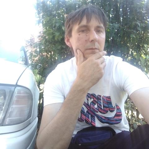 Dezsö, 52 éves társkereső férfi - Gödöllő