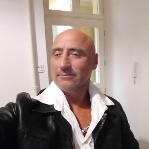 György, 50 éves társkereső férfi - Budapest