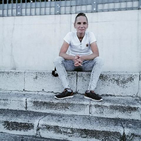 Vilmos, 30 éves társkereső férfi - Szeged