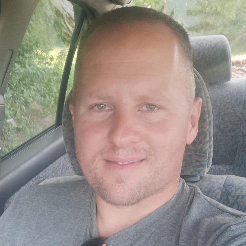 Zsolt, 36 éves társkereső férfi - Zalaegerszeg
