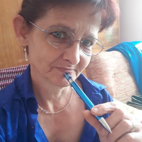 Ildikó, 53 éves társkereső nő - Porcsalma