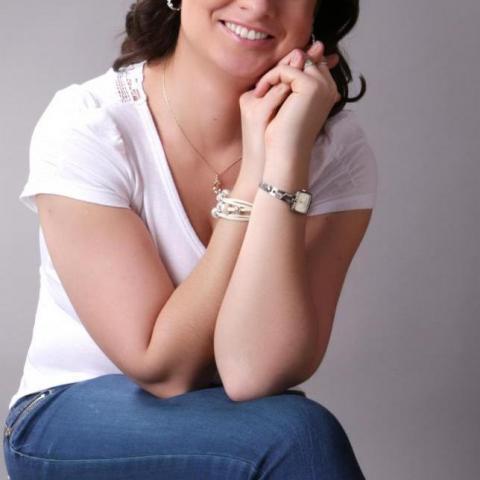 Eszter, 38 éves társkereső nő - Szeged