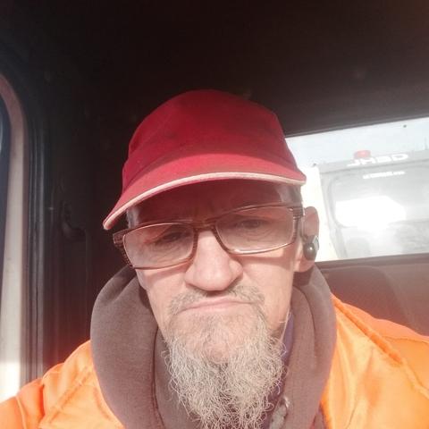 Gabor, 52 éves társkereső férfi - Debrecen