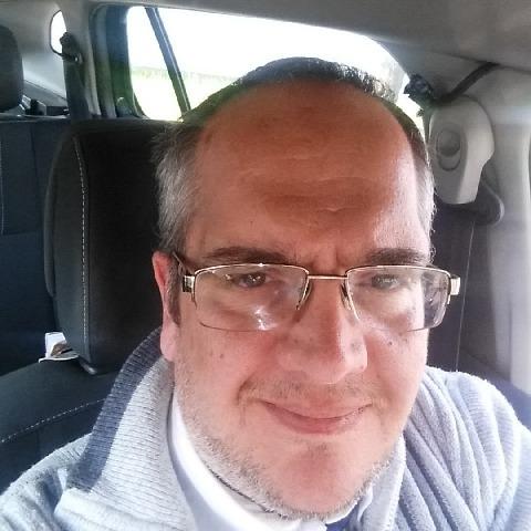 Zoli, 45 éves társkereső férfi - Üllő
