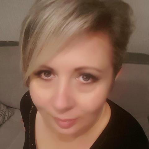 Ani, 43 éves társkereső nő - Sarkadkeresztúr