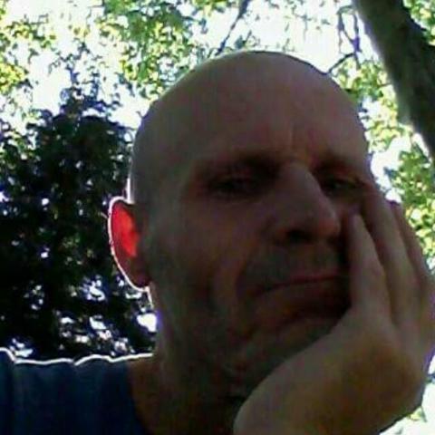 János, 50 éves társkereső férfi - Nagykanizsa