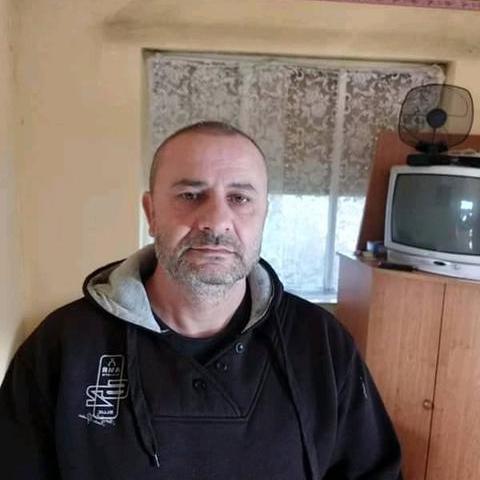 Ottó, 50 éves társkereső férfi - Cserhátszentiván
