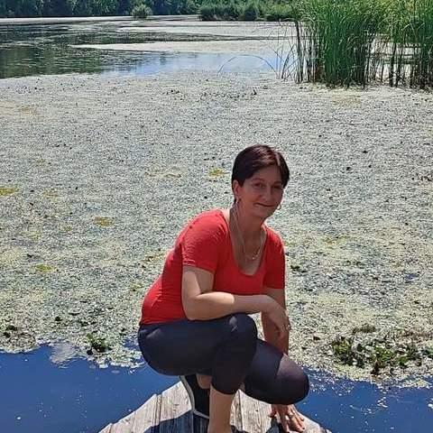 Ilike, 41 éves társkereső nő - Tunyogmatolcs