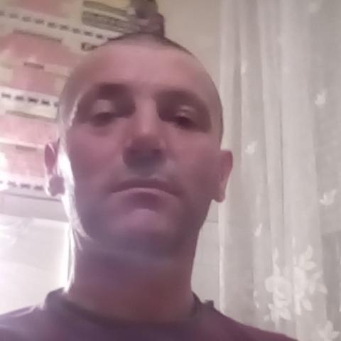 Sándor, 48 éves társkereső férfi - Mátészalka
