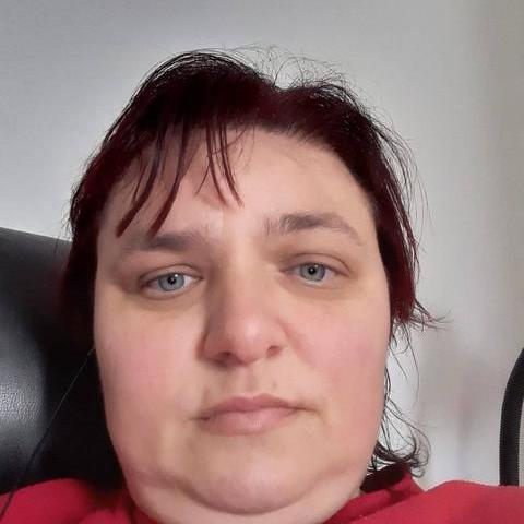 Edina, 38 éves társkereső nő - Nagyvarad