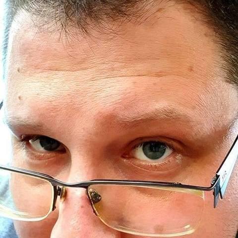 Dávid, 32 éves társkereső férfi - Hajdúsámson