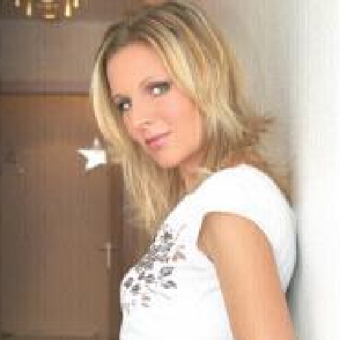 Kata, 42 éves társkereső nő - Debrecen
