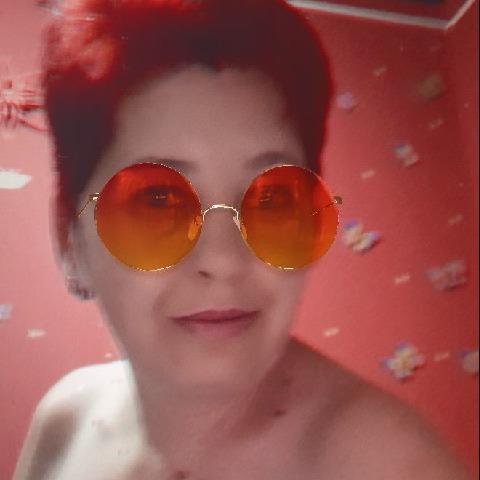 Maca, 51 éves társkereső nő - Miskolc
