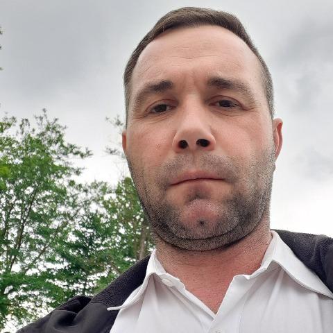 Zoli, 44 éves társkereső férfi - Pécsvárad