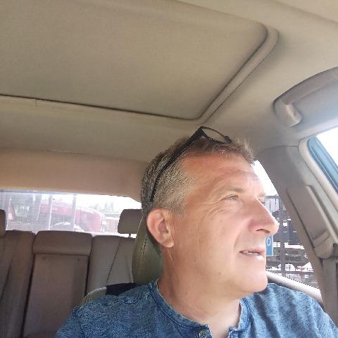 János, 51 éves társkereső férfi - Nagykáta