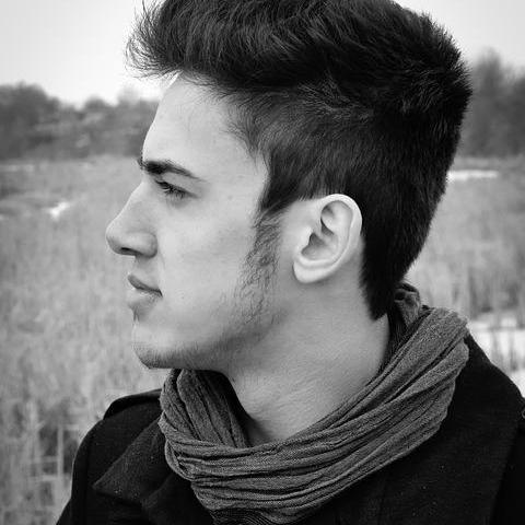 János, 22 éves társkereső férfi - Bonyhád