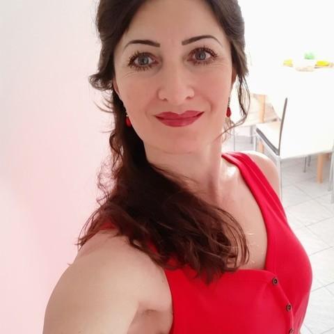 Rita, 51 éves társkereső nő - Szeged