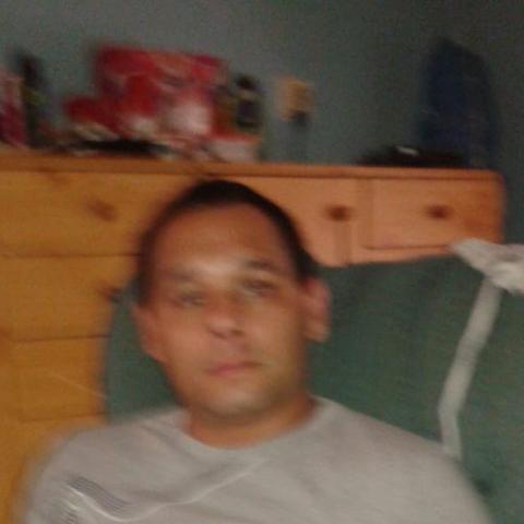 András, 36 éves társkereső férfi - Jánoshida