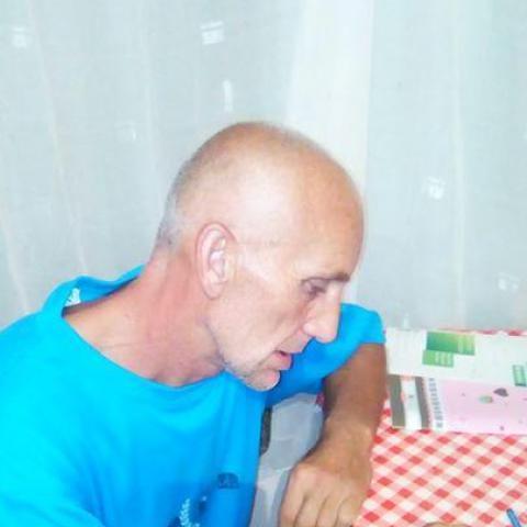 József, 55 éves társkereső férfi - Kemse