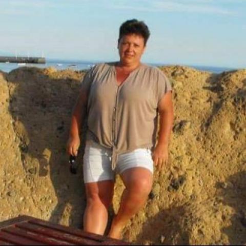 Margaretta, 55 éves társkereső nő - Westport