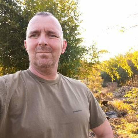Péter, 47 éves társkereső férfi - Békéscsaba
