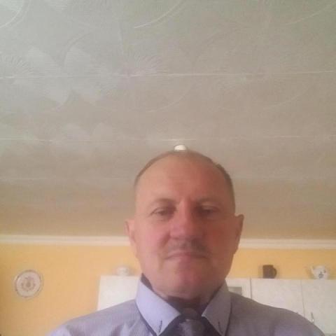 Béla, 67 éves társkereső férfi - Csenger