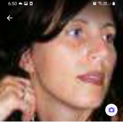Edina, 46 éves társkereső nő - Üröm