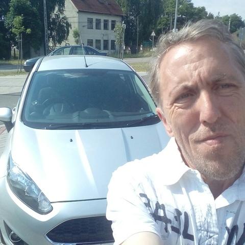 Laci, 54 éves társkereső férfi - Dabas