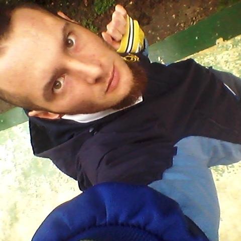 Lali, 31 éves társkereső férfi - Kistarcsa