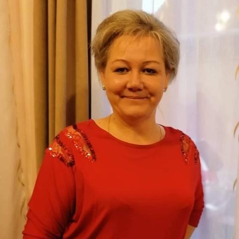 Julia, 47 éves társkereső nő - Hajdúböszörmény