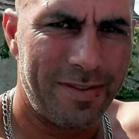 Zoltán, 42 éves társkereső férfi - Vértesboglár