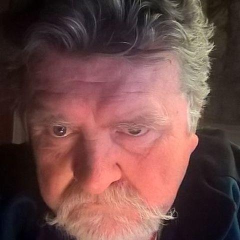árpád, 65 éves társkereső férfi - Polgár