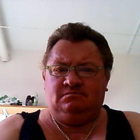 Ferenc, 52 éves társkereső férfi - Miskolc