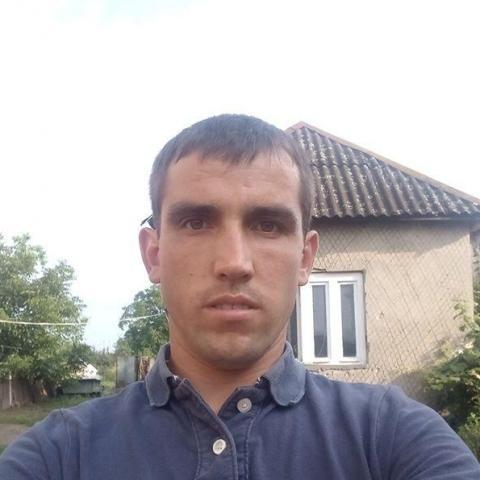 Norbert, 30 éves társkereső férfi -