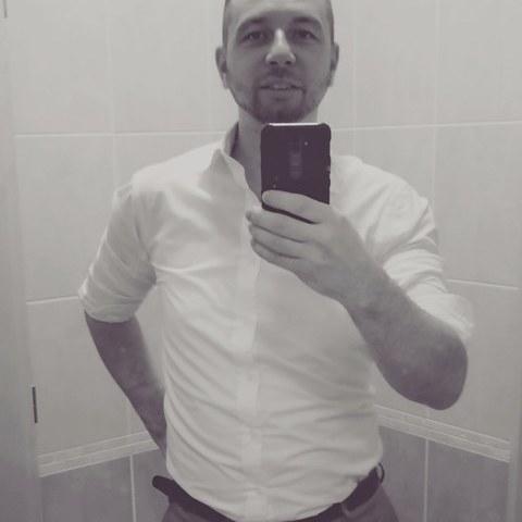 Norbi, 34 éves társkereső férfi - Debrecen