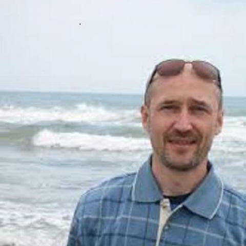 Tamás, 54 éves társkereső férfi - Nyírtelek