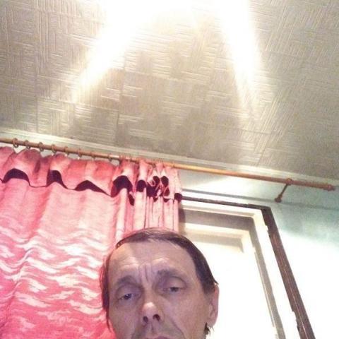 Lajos, 50 éves társkereső férfi - Dalmand