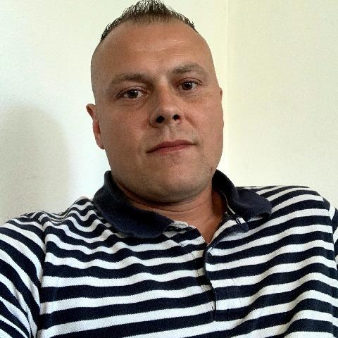 Gabi, 39 éves társkereső férfi - Kóka