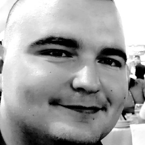 István, 24 éves társkereső férfi - Nyíradony