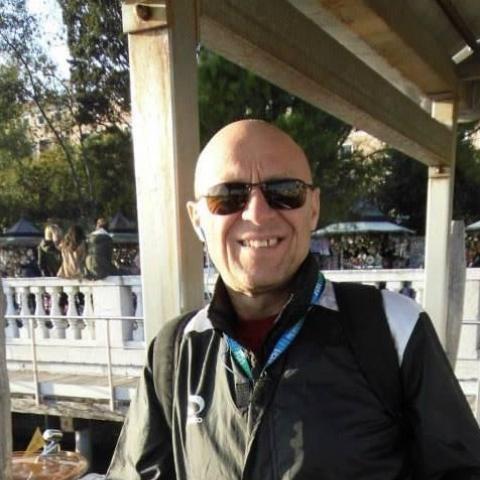 Béla, 63 éves társkereső férfi - FELIXSTOWE