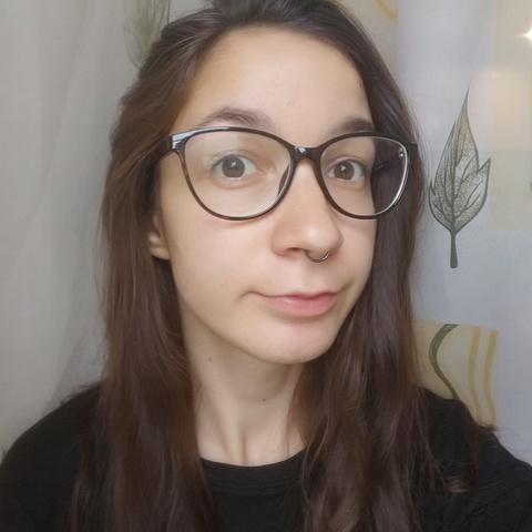 Evelin, 20 éves társkereső nő - Debrecen