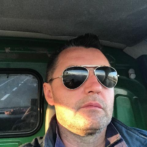 Laci, 49 éves társkereső férfi - Derecske