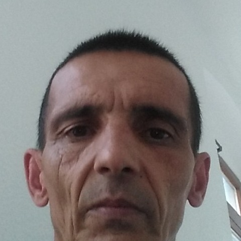 László, 50 éves társkereső férfi - Szekszárd