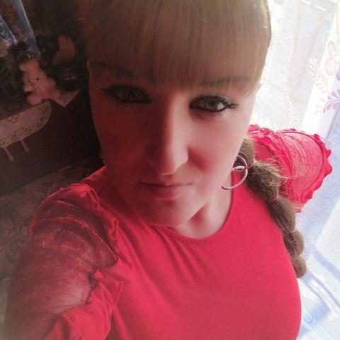 Erika, 35 éves társkereső nő - Balassagyarmat