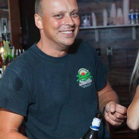 Ferenc, 42 éves társkereső férfi - Myrtle Beach