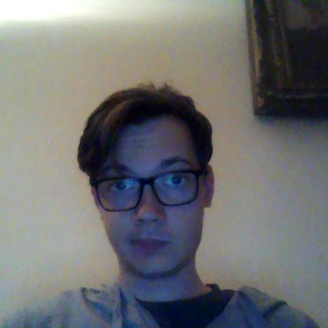 Kevin, 23 éves társkereső férfi - Lőrinci