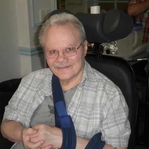 Joska, 79 éves társkereső férfi - Melbourne
