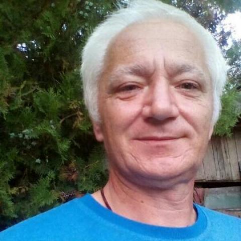 Csaba, 51 éves társkereső férfi - Nagykálló