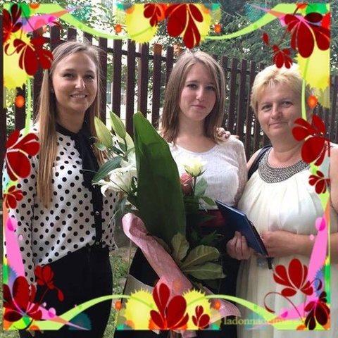 Julika, 66 éves társkereső nő - Debrecen