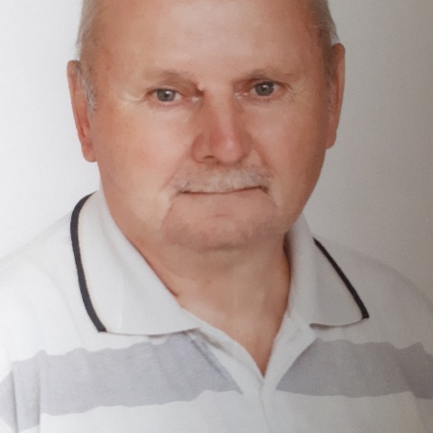 sandor, 67 éves társkereső férfi - Cered